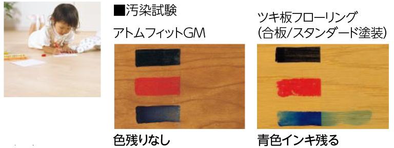 yuka05-06